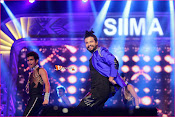 SIIMA Awards Day 2 Stills-thumbnail-4