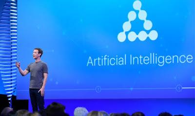فيسبوك-يعتمد-على-تقنيات-الذكاء-الاصطناعي