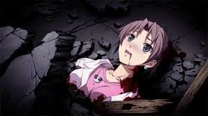 Phim Corpse Party: Tortured Souls
