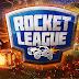 تحميل لعبة Rocket League The Fate of the Furious-PLAZA