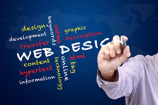 W3Schools: Learn Webdesign Online