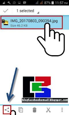 cara menguba file  zip ke rar di android