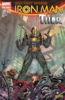 http://nothingbutn9erz.blogspot.co.at/2016/05/iron-man-thor-12-panini-rezension.html