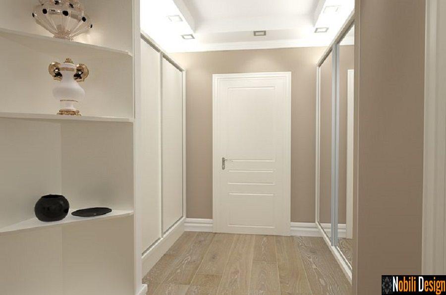 Design - interior - stil - clasic - Bucuresti