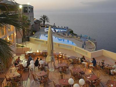 All Inclusive Hotel, Crete