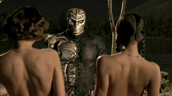 http://www.imdb.com/title/tt0211443/?ref_=nv_sr_1