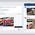 Facebook Allow Users To Upload Videos In Comments