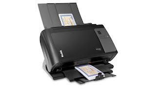 kodak i2400 scanner drivers free download