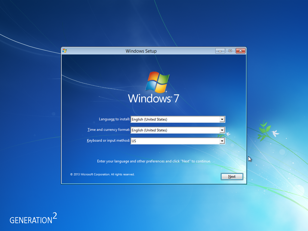 Windows 7 SP1 AIO 31 in 1  NET 4 8 Updated May 2019 (X86/X64