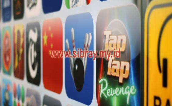 Apple Basmi 25 Ribu Aplikasi Judi(Gambling) di App Store, Berikut Alasanya Bray!
