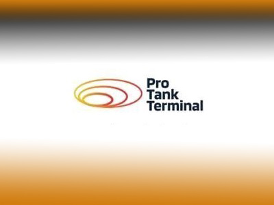 PT Pro Tank Terminal Job Vacancies, East borneo job vacancies on September October November December 2019 January February 2020