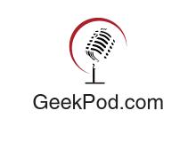 GeekPod.com