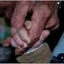 Tartagal: Condenan a un bisabuelo por abusar de sus dos nietas