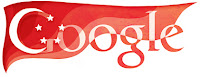 Google Singapura