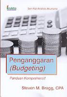 Penganggaran (Budgeting) – Panduan Komprehensif