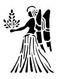 Zodiak Virgo dan Batu Permatanya