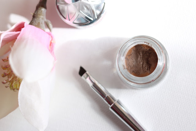 Benefit Cosmetics KA Brow Review