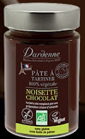http://www.chocolatdardenne.com/index.php/nos-chocolats/pates-a-tartiner-bio