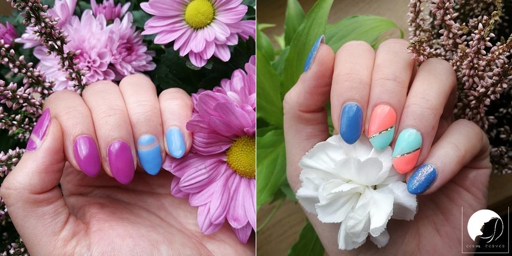 manicure-hybrydowy-inspiracje