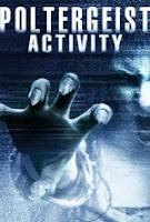 Poltergeist Activity (2015) online y gratis