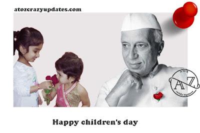 Kushi_sannavi_Chacha_nehru