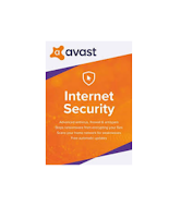 Avast Free Download 2019 Latest