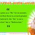 A Couple of Sai Baba Experiences - Part 1633