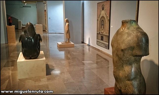 Museos-en-Albacete