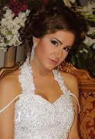 ديما قندلفت - Dima Kandalaft