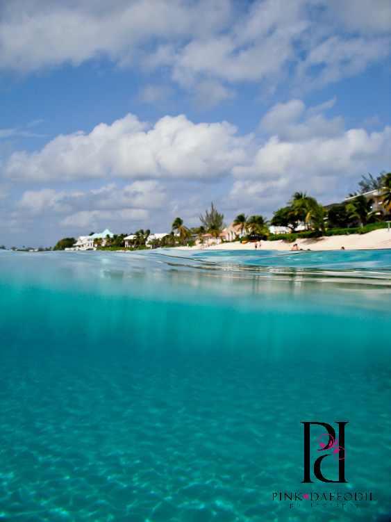 5 Best Eastern Caribbean Cruises 2020 (Prices ...  |Caribbean Cruise Destinations