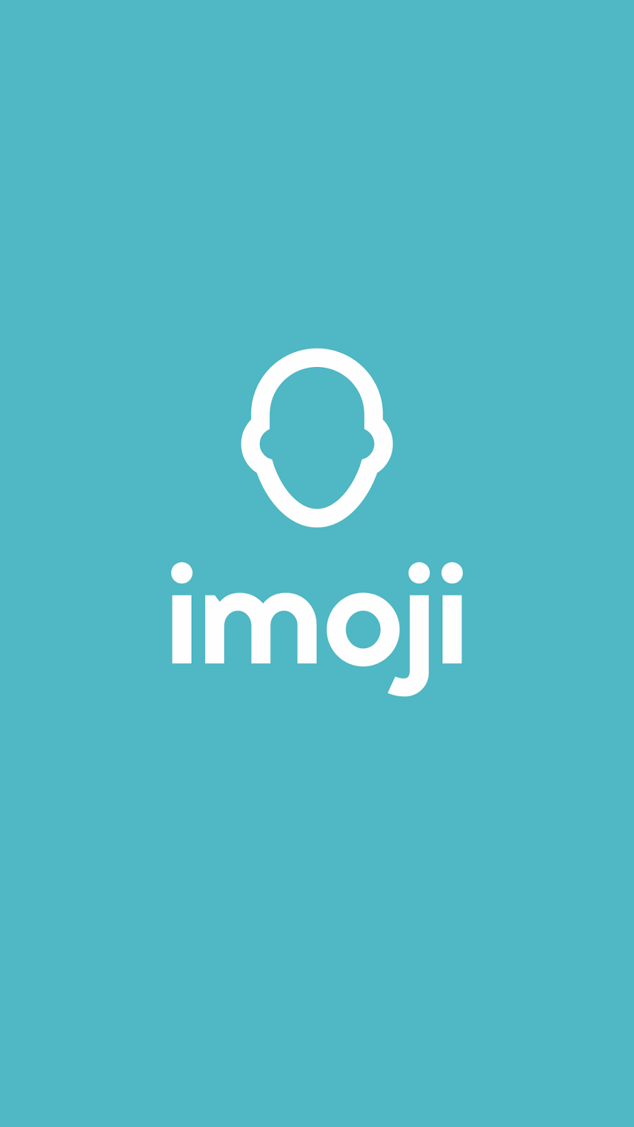 Free Android App Imoji Create Your Own Emoji Stickers