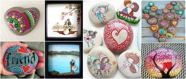 ideas-regalo-san-valentin-piedras