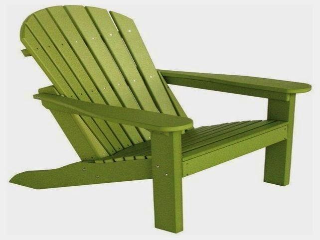 Poly Wood Adirondack Chairs Swivel Joss And Main Chair Cushions Teak Folding Polywood