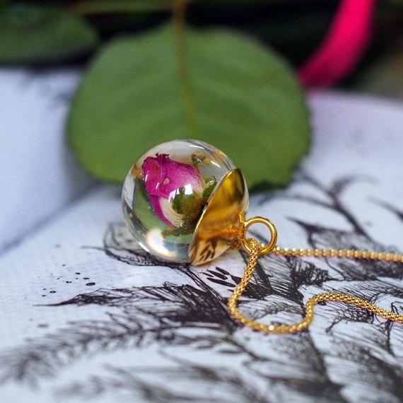 Sylwia Całus, polska biżuteria handmade, polskie marki, unikatowa biżuteria na Walentynki