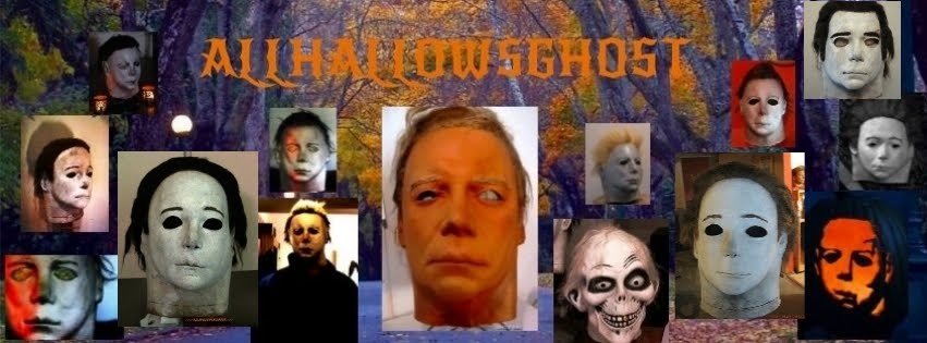 ALLHALLOWSGHOST