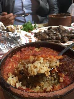 أشهر أماكن الأكل الشعبي فى مصر بالصور وعناوين المطاعم