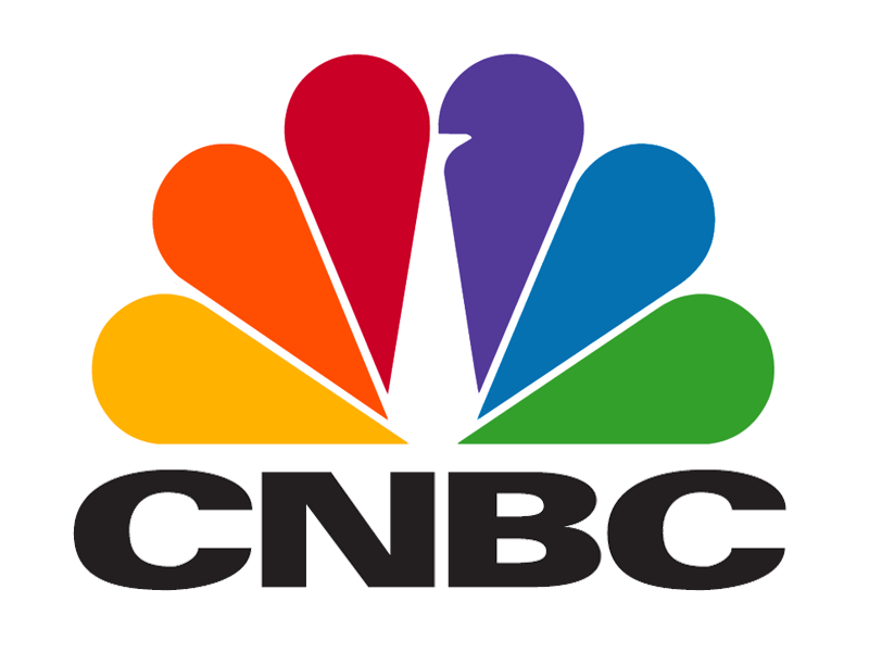CNBC US TV FRequencies