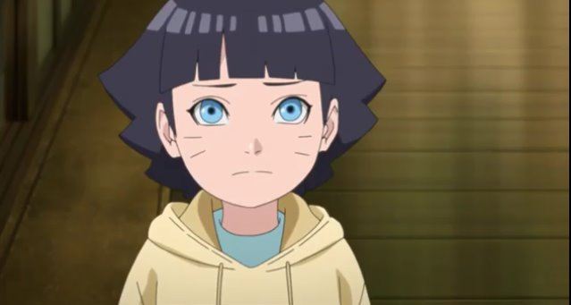 Boruto naruto next generations 32 subtitle indonesia streaming indo animeindo download video boruto naruto next generations 32 sub indo boruto naruto next generations full episode naruto terbaru 3gp mp4 streaming reheart Images
