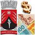 Neide de Teotônio anunciou o pagamento da folha de abril para esta sexta-feira/20