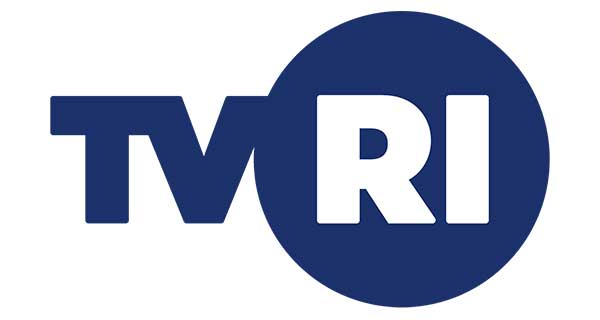 Cara Menghubungi Stasiun Televisi TVRI