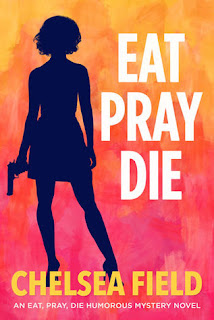 eat-pray-die