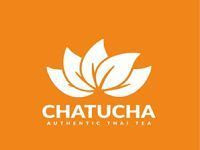 Lowongan Kerja Chatucha Authentic Thai Tea Yogyakarta