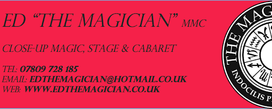 Tips on Booking a Magician