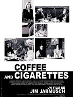 http://ilaose.blogspot.fr/2008/05/coffee-and-cigarettes.html