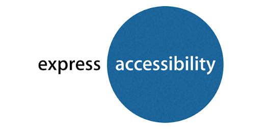 9 tips to get bare minimum of web accessibility