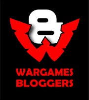 Wargames Bloggers