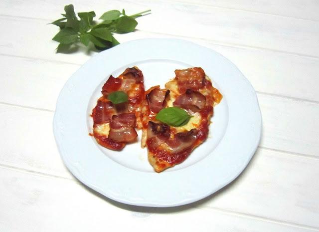 pollo-al-estilo-italiano