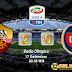 Prediksi AS Roma vs Cagliari 17 Desember 2017
