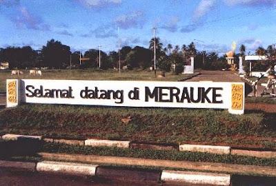 Pasang Indovision Merauke-085228764748