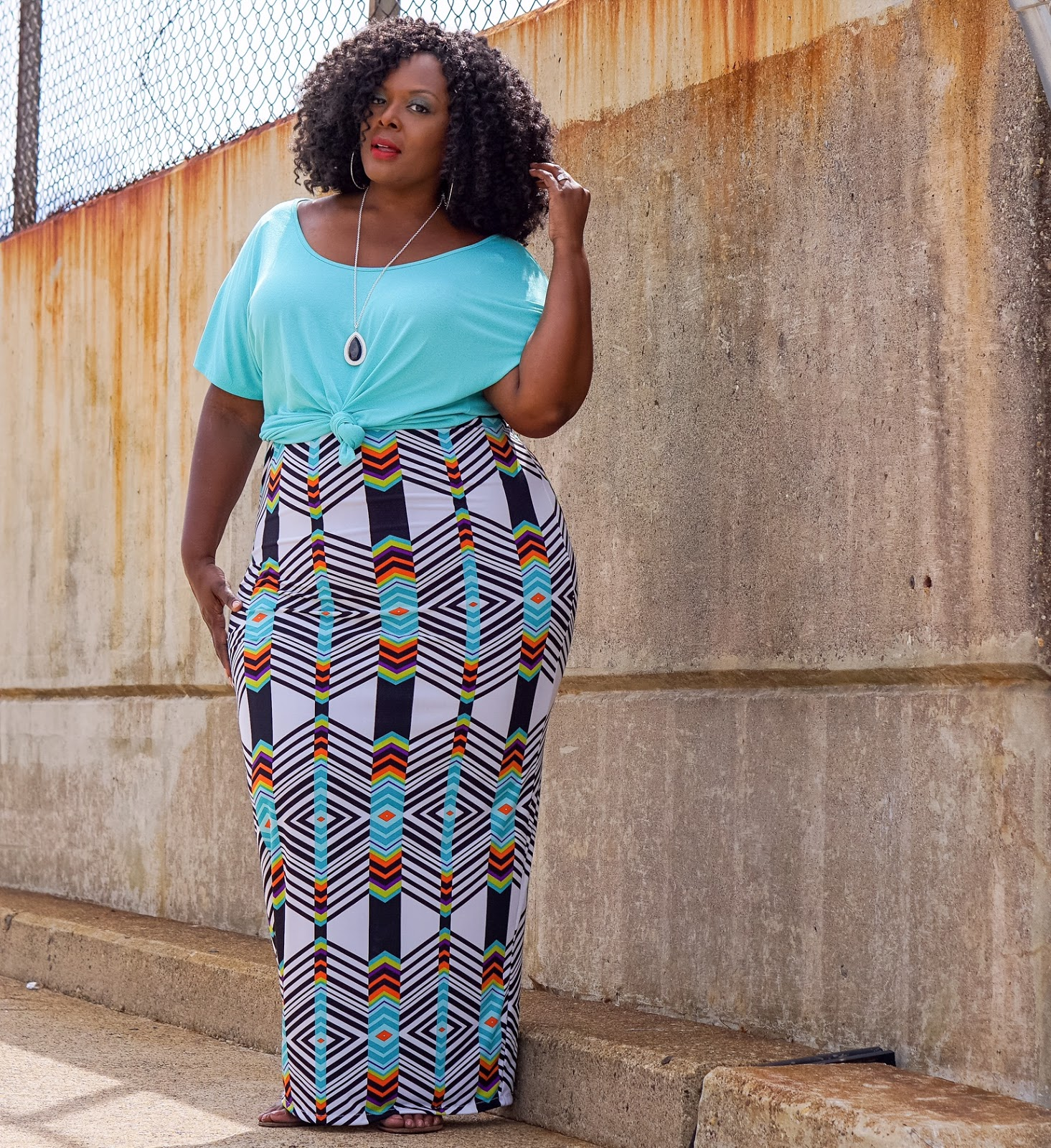 plus size skirts, plus size maxi skirt, maxiskirts, plus size skirts